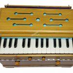 27-EK-TEAK-RECON-TOP-Indian-Musical-Instruments-Harmonium-manufacturers-suppliers-and-exporters-in-india-mumbai-Harmonium-manufacturing-companies-in-India-mumbai