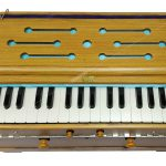 32-EK-TEAK-RECON-TOP-Indian-Musical-Instruments-Harmonium-manufacturers-suppliers-and-exporters-in-india-mumbai-Harmonium-manufacturing-companies-in-India-mumbai