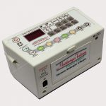 BACK-Mridanga-Talam-electronic-musical-instruments-manufacturers-suppliers-exporters-mumbai-india-electronic-tabla-electronic-tanpura-electrnoic-shruti-box-electronic-lehera-supplier-india