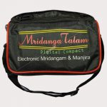 COVER-2-Mridanga-Talam-electronic-musical-instruments-manufacturers-suppliers-exporters-mumbai-india-electronic-tabla-electronic-tanpura-electrnoic-shruti-box-electronic-lehera-supplier-india