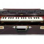FOLDING-SCALE-CHANGE-SUPERIOR-9SC-PALOMA-FOLDING-Indian-Musical-Instrument-Harmonium-manufacturers-Harmonium-suppliers-and-Harmonium-exporters-in-india-mumbai-Harmonium-manufacturing-company-India