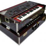 FOLDING-SCALE-CHANGE-SUPERIOR-9SC-PALOMA-SIDE-CLOSED-Indian-Musical-Instrument-Harmonium-manufacturers-Harmonium-suppliers-and-Harmonium-exporters-in-india-mumbai-Harmonium-manufacturing-company-India