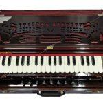 FOLDING-SCALE-CHANGE-SUPERIOR-9SC-PALOMA-TOP-Indian-Musical-Instrument-Harmonium-manufacturers-Harmonium-suppliers-and-Harmonium-exporters-in-india-mumbai-Harmonium-manufacturing-company-India
