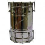KD-SS-PH-VERTICAL-Tabla-Dugga-Dholak-Pakhawaj-Mridangam-Manjeera-Dhol-Duff-Ghungroos-Taal-Udduku-Indian-Musical-Instrument-Percussions-manufacturers-suppliers-exporters-in-india-mumbai