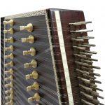SANTOOR-SIDE-2-string-indian-musical-instruments-sitar-tanpura-santoor-swarmandal-veena-sarod-bulbul-tarang-shahibaja-manufacturers-suppliers-exporters-india