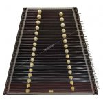 SANTOOR-VERTICAL-string-indian-musical-instruments-sitar-tanpura-santoor-swarmandal-veena-sarod-bulbul-tarang-shahibaja-manufacturers-suppliers-exporters-india