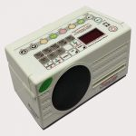 SIDE-Mridanga-Talam-electronic-musical-instruments-manufacturers-suppliers-exporters-mumbai-india-electronic-tabla-electronic-tanpura-electrnoic-shruti-box-electronic-lehera-supplier-india