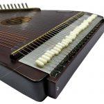SM-2-BEADS-string-indian-musical-instruments-sitar-tanpura-santoor-swarmandal-veena-sarod-bulbul-tarang-shahibaja-manufacturers-suppliers-exporters-india