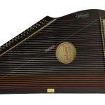 SM-2-HORIZONTAL-string-indian-musical-instruments-sitar-tanpura-santoor-swarmandal-veena-sarod-bulbul-tarang-shahibaja-manufacturers-suppliers-exporters-india