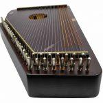 SM-2-SIDE-2-string-indian-musical-instruments-sitar-tanpura-santoor-swarmandal-veena-sarod-bulbul-tarang-shahibaja-manufacturers-suppliers-exporters-india