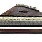 SM-2-TUNING-END-string-indian-musical-instruments-sitar-tanpura-santoor-swarmandal-veena-sarod-bulbul-tarang-shahibaja-manufacturers-suppliers-exporters-india