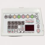 TOP-Mridanga-Talam-electronic-musical-instruments-manufacturers-suppliers-exporters-mumbai-india-electronic-tabla-electronic-tanpura-electrnoic-shruti-box-electronic-lehera-supplier-india