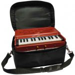 27-EK-RED-COVER-Indian-Musical-Instruments-Harmonium-manufacturers-suppliers-and-exporters-in-india-mumbai-Harmonium-manufacturing-companies-in-India-mumbai