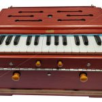 27-EK-RED-FRONT-Indian-Musical-Instruments-Harmonium-manufacturers-suppliers-and-exporters-in-india-mumbai-Harmonium-manufacturing-companies-in-India-mumbai