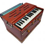27-EK-RED-OPEN-SIDE-Indian-Musical-Instruments-Harmonium-manufacturers-suppliers-and-exporters-in-india-mumbai-Harmonium-manufacturing-companies-in-India-mumbai