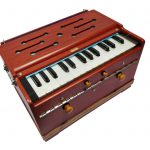 27-EK-RED-SIDE-Indian-Musical-Instruments-Harmonium-manufacturers-suppliers-and-exporters-in-india-mumbai-Harmonium-manufacturing-companies-in-India-mumbai