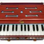 27-EK-RED-TOP-Indian-Musical-Instruments-Harmonium-manufacturers-suppliers-and-exporters-in-india-mumbai-Harmonium-manufacturing-companies-in-India-mumbai