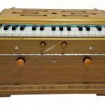 27-EK-TEAK-RECON-FRONT-Indian-Musical-Instruments-Harmonium-manufacturers-suppliers-and-exporters-in-india-mumbai-Harmonium-manufacturing-companies-in-India-mumbai