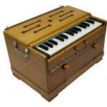 27-EK-TEAK-RECON-SIDE-Indian-Musical-Instruments-Harmonium-manufacturers-suppliers-and-exporters-in-india-mumbai-Harmonium-manufacturing-companies-in-India-mumbai