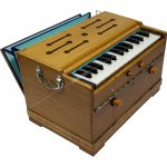 27-EK-TEAK-RECON-SIDE-OPEN-Indian-Musical-Instruments-Harmonium-manufacturers-suppliers-and-exporters-in-india-mumbai-Harmonium-manufacturing-companies-in-India-mumbai