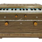 27-EK-WALNUT-FRONT-Indian-Musical-Instruments-Harmonium-manufacturers-suppliers-and-exporters-in-india-mumbai-Harmonium-manufacturing-companies-in-India-mumbai