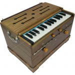 27-EK-WALNUT-SIDE-Indian-Musical-Instruments-Harmonium-manufacturers-suppliers-and-exporters-in-india-mumbai-Harmonium-manufacturing-companies-in-India-mumbai