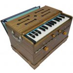 27-EK-WALNUT-SIDE-OPEN-Indian-Musical-Instruments-Harmonium-manufacturers-suppliers-and-exporters-in-india-mumbai-Harmonium-manufacturing-companies-in-India-mumbai