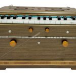 27-EK-WENGE-FRONT-Indian-Musical-Instruments-Harmonium-manufacturers-suppliers-and-exporters-in-india-mumbai-Harmonium-manufacturing-companies-in-India-mumbai