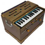 27-EK-WENGE-SIDE-Indian-Musical-Instruments-Harmonium-manufacturers-suppliers-and-exporters-in-india-mumbai-Harmonium-manufacturing-companies-in-India-mumbai
