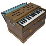 27-EK-WENGE-SIDE-OPEN-Indian-Musical-Instruments-Harmonium-manufacturers-suppliers-and-exporters-in-india-mumbai-Harmonium-manufacturing-companies-in-India-mumbai