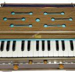 27-EK-WENGE-TOP-Indian-Musical-Instruments-Harmonium-manufacturers-suppliers-and-exporters-in-india-mumbai-Harmonium-manufacturing-companies-in-India-mumbai