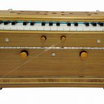 32-EK-TEAK-RECON-FRONT-Indian-Musical-Instruments-Harmonium-manufacturers-suppliers-and-exporters-in-india-mumbai-Harmonium-manufacturing-companies-in-India-mumbai