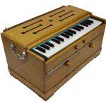 32-EK-TEAK-RECON-SIDE-Indian-Musical-Instruments-Harmonium-manufacturers-suppliers-and-exporters-in-india-mumbai-Harmonium-manufacturing-companies-in-India-mumbai
