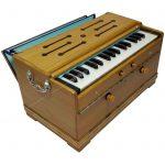 32-EK-TEAK-RECON-SIDE-OPEN-Indian-Musical-Instruments-Harmonium-manufacturers-suppliers-and-exporters-in-india-mumbai-Harmonium-manufacturing-companies-in-India-mumbai