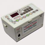 BACK-Mridanga-Talam-electronic-musical-instruments-manufacturers-suppliers-exporters-mumbai-india-electronic-tabla-electronic-tanpura-electrnoic-shruti-box-electronic-lehera-supplier-india