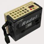 BACK-Sunadamala-plus-electronic-musical-instruments-manufacturers-suppliers-exporters-mumbai-india-electronic-tabla-electronic-tanpura-electrnoic-shruti-box-electronic-lehera-supplier-india