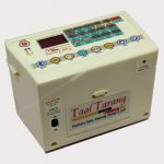 BACK-electronic-musical-instruments-manufacturers-suppliers-exporters-mumbai-india-electronic-tabla-electronic-tanpura-electrnoic-shruti-box-electronic-lehera-supplier-india