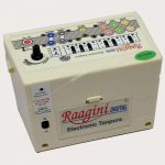 BACK-electronic-musical-instruments-manufacturers-suppliers-exporters-mumbai-india-electronic-tabla-electronic-tanpura-electrnoic-shruti-box-electronic-lehera-supplier-india