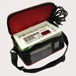 COVER-1-Mridanga-Talam-electronic-musical-instruments-manufacturers-suppliers-exporters-mumbai-india-electronic-tabla-electronic-tanpura-electrnoic-shruti-box-electronic-lehera-supplier-india