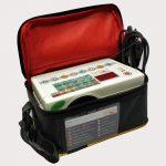 COVER-electronic-musical-instruments-manufacturers-suppliers-exporters-mumbai-india-electronic-tabla-electronic-tanpura-electrnoic-shruti-box-electronic-lehera-supplier-india