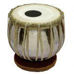 DAGGA-SMALL-MEDIUM-Tabla-Dugga-Dholak-Pakhawaj-Mridangam-Manjeera-Dhol-Duff-Ghungroos-Taal-Udduku-Indian-Musical-Instrument-Percussions-manufacturers-suppliers-exporters-in-india-mumbai