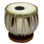 DAGGA-SMALL-MEDIUM-Tabla-Dugga-Dholak-Pakhawaj-Mridangam-Manjeera-Dhol-Duff-Ghungroos-Taal-Udduku-Indian-Musical-Instrument-Percussions-manufacturers-suppliers-exporters-in-india-mumbai