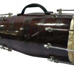DHOLAKI-SCREW-TYPE-RGT-Tabla-Dugga-Dholak-Pakhawaj-Mridangam-Manjeera-Dhol-Duff-Ghungroos-Taal-Udduku-Indian-Musical-Instrument-Percussions-manufacturers-suppliers-exporters-in-india-mumbai