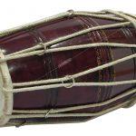 DR-LFT-SIDE-Tabla-Dugga-Dholak-Pakhawaj-Mridangam-Manjeera-Dhol-Duff-Ghungroos-Taal-Udduku-Indian-Musical-Instrument-Percussions-manufacturers-suppliers-exporters-in-india-mumbai