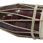 DR-RGT-SIDE-1-Tabla-Dugga-Dholak-Pakhawaj-Mridangam-Manjeera-Dhol-Duff-Ghungroos-Taal-Udduku-Indian-Musical-Instrument-Percussions-manufacturers-suppliers-exporters-in-india-mumbai