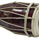 DR-RGT-SIDE-Tabla-Dugga-Dholak-Pakhawaj-Mridangam-Manjeera-Dhol-Duff-Ghungroos-Taal-Udduku-Indian-Musical-Instrument-Percussions-manufacturers-suppliers-exporters-in-india-mumbai