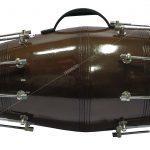 DST-HORIZONTAL-2-Tabla-Dugga-Dholak-Pakhawaj-Mridangam-Manjeera-Dhol-Duff-Ghungroos-Taal-Udduku-Indian-Musical-Instrument-Percussions-manufacturers-suppliers-exporters-in-india-mumbai