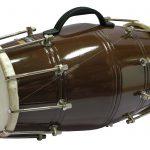DST-LFT-SIDE-1-Tabla-Dugga-Dholak-Pakhawaj-Mridangam-Manjeera-Dhol-Duff-Ghungroos-Taal-Udduku-Indian-Musical-Instrument-Percussions-manufacturers-suppliers-exporters-in-india-mumbai