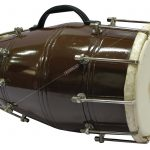 DST-RGT-SIDE-1-Tabla-Dugga-Dholak-Pakhawaj-Mridangam-Manjeera-Dhol-Duff-Ghungroos-Taal-Udduku-Indian-Musical-Instrument-Percussions-manufacturers-suppliers-exporters-in-india-mumbai