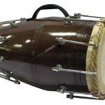 DST-RGT-SIDE-2-Tabla-Dugga-Dholak-Pakhawaj-Mridangam-Manjeera-Dhol-Duff-Ghungroos-Taal-Udduku-Indian-Musical-Instrument-Percussions-manufacturers-suppliers-exporters-in-india-mumbai